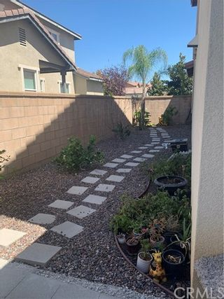 Photo 30: House for sale : 4 bedrooms : 35899 Wolverine Lane in Murrieta