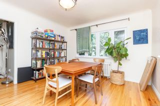 Photo 5: 3260 Beach Dr in : OB Uplands House for sale (Oak Bay)  : MLS®# 880203