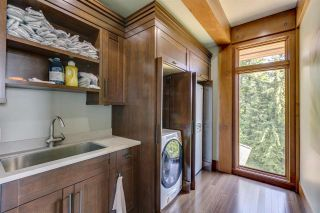 Photo 29: 34869 FERNDALE Avenue in Mission: Mission BC House for sale : MLS®# R2551524