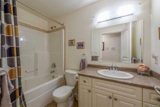 Photo 14: 1253 Gardener Way in : CV Comox (Town of) House for sale (Comox Valley)  : MLS®# 850175
