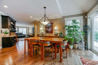 Photo 8: 3875 VERDON Way in Abbotsford: Central Abbotsford House for sale : MLS®# R2435013
