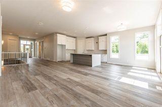 Photo 11: 2009 Rochester Avenue in Edmonton: Zone 27 House for sale : MLS®# E4204718