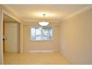 Photo 6: 11881 84TH AV in Delta: Scottsdale House for sale (N. Delta)  : MLS®# F1432784