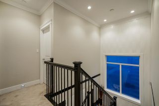 Photo 17: 6676 DOMAN Street in Vancouver: Killarney VE House for sale (Vancouver East)  : MLS®# R2581311