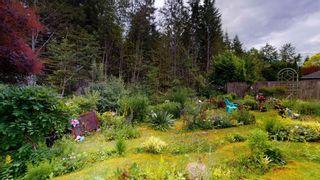 Photo 34: 1006 REGENCY Place in Squamish: Garibaldi Estates House for sale : MLS®# R2595112