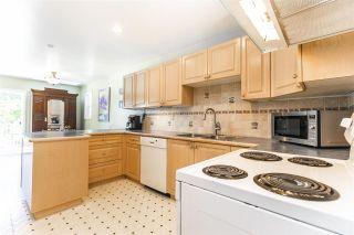 Photo 21: 5142 58B Street in Delta: Hawthorne Duplex for sale (Ladner)  : MLS®# R2584643