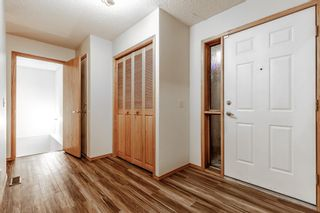 Photo 4: 10 Sandarac Circle NW in Calgary: Sandstone Valley Row/Townhouse for sale : MLS®# A1145487