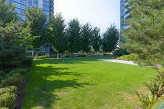 """Photo 26: 407 2225 HOLDOM Avenue in Burnaby: Central BN Townhouse for sale in """"Legacy"""" (Burnaby North)  : MLS®# R2549256"""