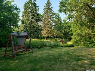 Photo 9: 1109 105th Avenue in Tisdale: Residential for sale : MLS®# SK863917