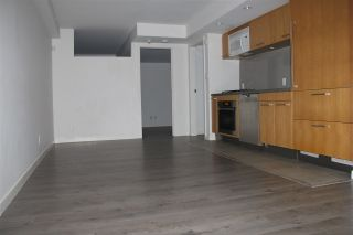 Photo 4: 105 6063 IONA Drive in Vancouver: University VW Condo for sale (Vancouver West)  : MLS®# R2065017