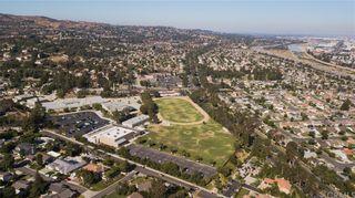 Photo 51: 185 S Trish Court in Anaheim Hills: Residential for sale (77 - Anaheim Hills)  : MLS®# OC21163673