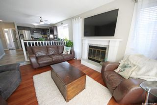 Photo 5: 7010 Lawrence Drive in Regina: Rochdale Park Residential for sale : MLS®# SK858455