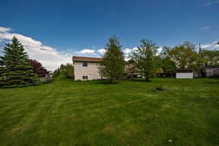 Photo 29: 81 Hallmark Crescent in Colby Village: 16-Colby Area Residential for sale (Halifax-Dartmouth)  : MLS®# 202113254