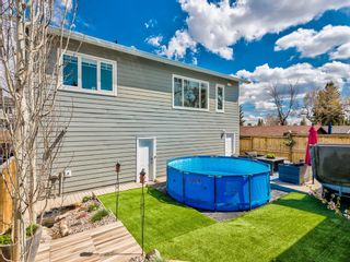 Photo 29: 104 Westwood Drive SW in Calgary: Westgate Detached for sale : MLS®# A1117612