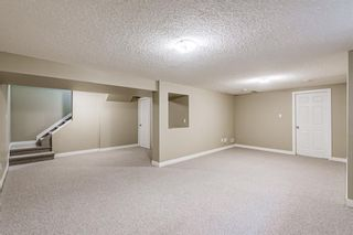 Photo 28: 6416 Larkspur Way SW in Calgary: North Glenmore Park Detached for sale : MLS®# A1127442