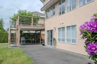 Photo 20: 336 FINNIGAN Street in Coquitlam: Central Coquitlam House for sale : MLS®# R2080776