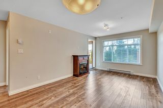 "Photo 8: 112 5650 201A Street in Langley: Langley City Condo for sale in ""Paddington Station"" : MLS®# R2548743"
