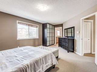 Photo 27: 34 Aspen Stone Mews SW in Calgary: Aspen Woods Detached for sale : MLS®# A1094004