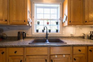 Photo 9: 42 DIMOCK Road in Margaretsville: 400-Annapolis County Residential for sale (Annapolis Valley)  : MLS®# 202007711