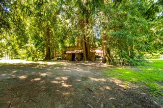 Photo 38: 49280 BELL ACRES Road in Chilliwack: Chilliwack River Valley House for sale (Sardis)  : MLS®# R2595742