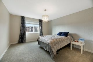 Photo 27: 3954 CLAXTON Loop in Edmonton: Zone 55 House for sale : MLS®# E4226999