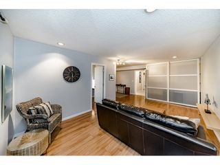 Photo 15: 156 2721 ATLIN PLACE in Coquitlam: Coquitlam East Townhouse for sale : MLS®# R2324465