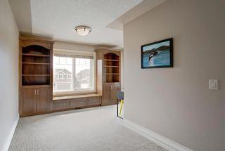 Photo 24: 359 Aspen Glen Place SW in Calgary: Aspen Woods Detached for sale : MLS®# A1153772