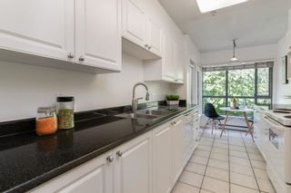 Photo 18: PH12 223 MOUNTAIN HIGHWAY in North Vancouver: Lynnmour Condo for sale : MLS®# R2601395