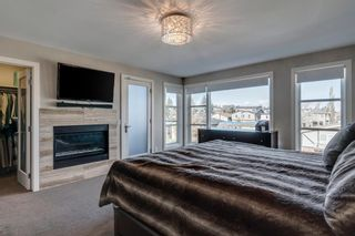 Photo 24: 1917 28 Avenue SW in Calgary: South Calgary Semi Detached for sale : MLS®# A1046165