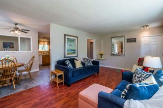 Photo 7: 7826 QUEENS Crescent in Prince George: Lower College House for sale (PG City South (Zone 74))  : MLS®# R2488540