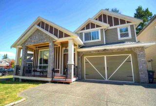 Photo 2: 5840 138 Street in Surrey: Panorama Ridge House for sale : MLS®# R2567744
