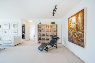 """Photo 12: 403 1023 WOLFE Avenue in Vancouver: Shaughnessy Condo for sale in """"SITCO MANOR - SHAUGHNESSY"""" (Vancouver West)  : MLS®# R2612381"""