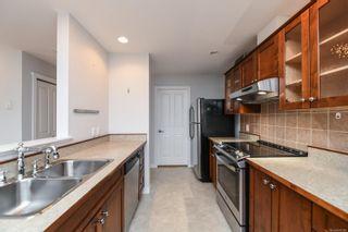 Photo 21: 201 1695 Comox Ave in : CV Comox (Town of) Condo for sale (Comox Valley)  : MLS®# 878188