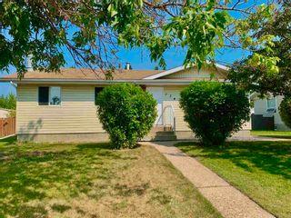 Photo 3: 174 Elm Crescent: Wetaskiwin House for sale : MLS®# E4255068