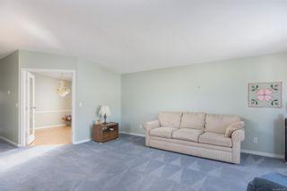Photo 6: 33 658 Alderwood Rd in : Du Ladysmith Manufactured Home for sale (Duncan)  : MLS®# 873299