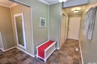 Photo 2: 607 15th Street Northwest in Prince Albert: Nordale/Hazeldell Residential for sale : MLS®# SK871500