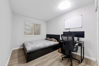 "Photo 22: 213 3085 PRIMROSE Lane in Coquitlam: North Coquitlam Condo for sale in ""LAKESIDE TERRACE"" : MLS®# R2625953"