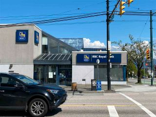 Photo 16: 831 NANAIMO Street in Vancouver: Hastings House for sale (Vancouver East)  : MLS®# R2577523