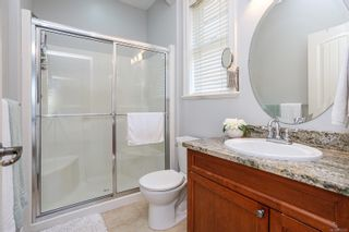 Photo 15: 10952 Madrona Dr in : NS Deep Cove House for sale (North Saanich)  : MLS®# 873025