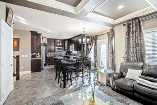 Photo 12: 121 Channelside Common SW: Airdrie Detached for sale : MLS®# A1081865
