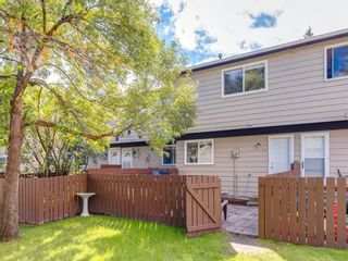 Photo 38: 49 7205 4 Street NE in Calgary: Huntington Hills Row/Townhouse for sale : MLS®# A1031333