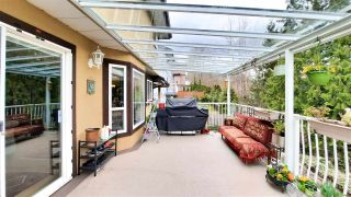 Photo 17: 1545 EAGLE MOUNTAIN Drive in Coquitlam: Westwood Plateau House for sale : MLS®# R2593011