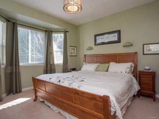 Photo 6: 1417 SABRE Court in COMOX: CV Comox (Town of) House for sale (Comox Valley)  : MLS®# 806934