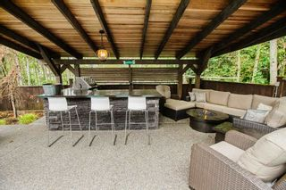 """Photo 37: 24625 MCCLURE Drive in Maple Ridge: Albion House for sale in """"THE UPLANDS"""" : MLS®# R2498339"""