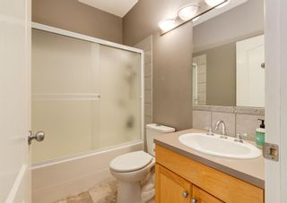 Photo 17: 179 Sierra Morena Landing SW in Calgary: Signal Hill Semi Detached for sale : MLS®# A1147981