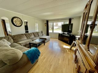 Photo 2: 171 St. Claude Avenue in St Claude: House for sale : MLS®# 202110790