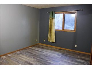 Photo 5: 76 Dorge Drive in Winnipeg: St Norbert Residential for sale (1Q)  : MLS®# 1629438