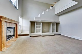 Photo 31: 103 Cranwell Close SE in Calgary: Cranston Detached for sale : MLS®# A1091052