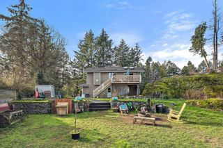 Photo 24: 2557 Jeanine Dr in : La Mill Hill House for sale (Langford)  : MLS®# 865454
