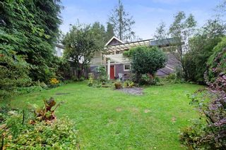 Photo 19: 1201 DORAN Road in North Vancouver: Lynn Valley House for sale : MLS®# R2309132